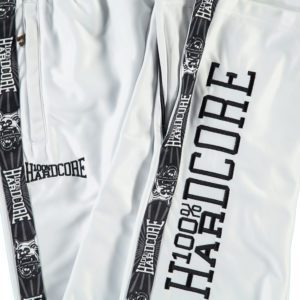 100% Hardcore clothing pants gabber shop Netherlands