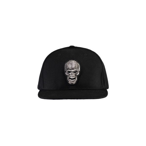 Discount on uptempo cap with coupon for sale