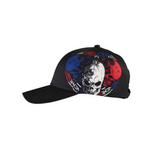 Frenchcore merchandise and caps for sale