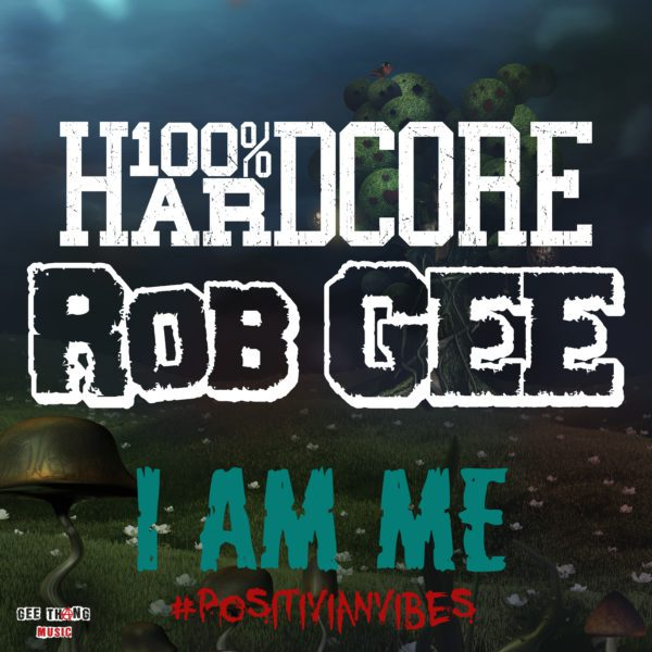 Rob Gee Thunderdome CD for sale shop gabber