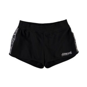 100% Hardcore women hot pants gabber training