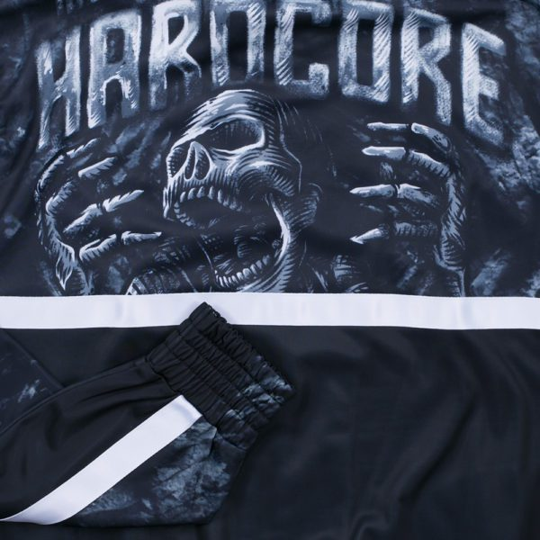 100% hardcore sportswear collection training clothing shop