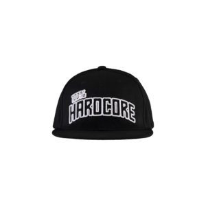 100% hardcore merchandise shop official hardcore gear