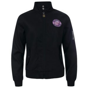 100% Hardcore jack lady jacket shop official store