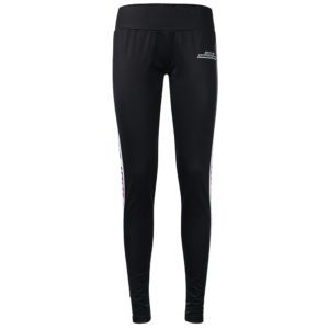 100% Hardcore legging sport pants girls gabberina