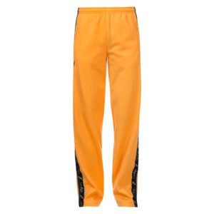 Australian training pants with taping, real italian sport and gabber clothing