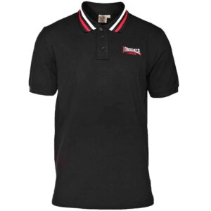 Lonsdale london polo classic collection streetwear merchandise official webshop