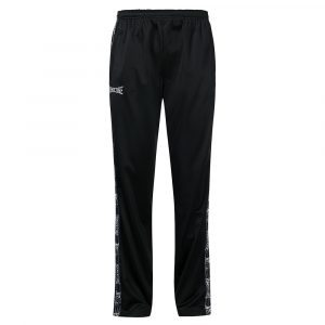 100% Hardcore training pants black classic oldschool gabber clothing webshop