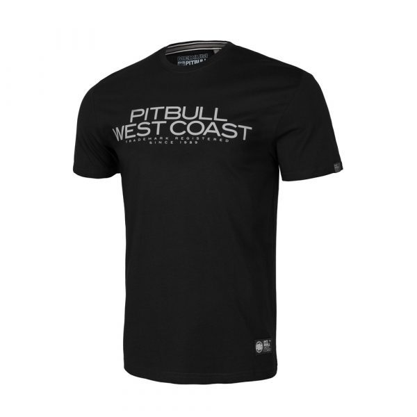Pit Bull West Coast streetwear 2021 collection Dog prints official webshop 100% Hardcore