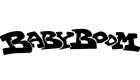 babyboom records clothing and merchandise