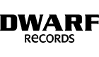 Dwarf records clothing and merchandise