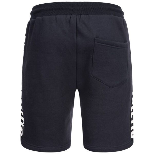 Lonsdale London shorts stripe summer collection gabberwear clothing and merchandise