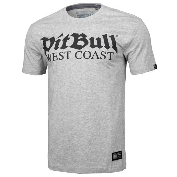 Pit Bull West Coast clothing hooligan streetwear by 100% Hardcore official webshop